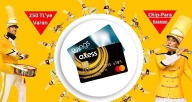 Akbank kredi kartı başvurusu nasıl yapılır